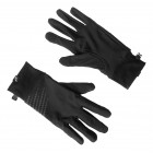 Перчатки BASIC PERFORMANCE GLOVES 134927-0904 ASICS