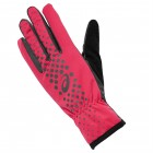 Перчатки WINTER PERFORMANCE GLOVES 150004-0640 ASICS