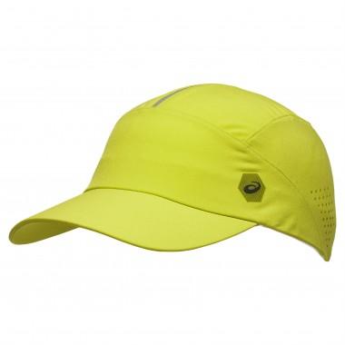 Кепка RUNNING CAP 155010-0486 ASICS