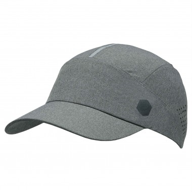 Кепка RUNNING CAP 155010-0720 ASICS