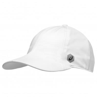 Кепка PRO CAP 155011-0014 ASICS