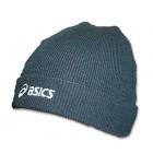Шапка ASICS T281Z9-0050