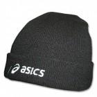 Шапка ASICS T281Z9-0090