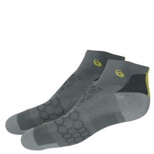 Носки для бега Speed Quarter 150228-0720  ASICS