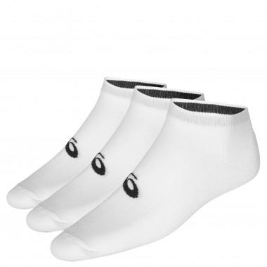 Носки Ped 155206-0001  ASICS