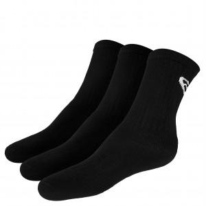 Носки Crew Sock 155204-0900  ASICS