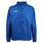 Куртка ветрозащитная  JOMA COMBI