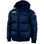Куртка утепленная короткая  JOMA ALASKA
