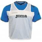 Манишка JOMA 905.100
