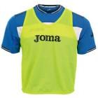 Манишка JOMA 905.105