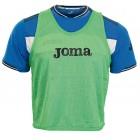 Манишка JOMA 905.160