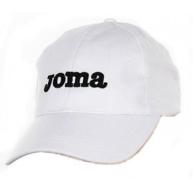 Бейсболка JOMA CAP