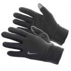 Перчатки NRG29030 NIKE