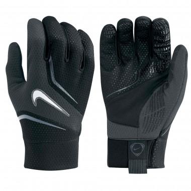 Перчатки  GS0222 NIKE