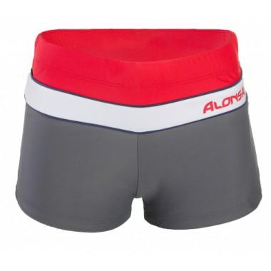 Плавки-шорты детские A6R4-8576  ALONSA