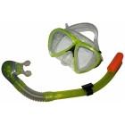 Набор  (маска+трубка) SUBMARINE  Skat30