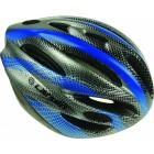 Шлем роликовый раздвижной H2A (57-60см)  LARSEN