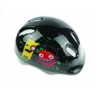 Шлем роликовый Monsters  LARSEN