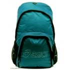 Рюкзак ASICS Backpack 110541-8123