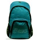 Рюкзак ASICS Backpack 110541-8123