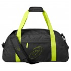 Сумка  ASICS  TRAINING ESSENTIALS GYMBAG