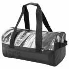 Сумка TRAINING GYMBAG 146812-0946 ASICS