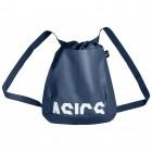 Рюкзак TR CORE Gymsack 155006-0793  ASICS