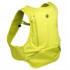 Рюкзак Running Backpack 155017-0486  ASICS