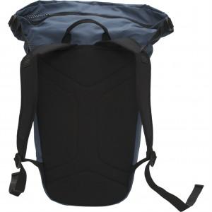 Рюкзак 155922-0793 Backpack 20  ASICS