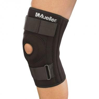 Бандаж-стабилизатор колена  MUELLER
