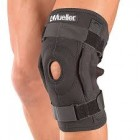Бандаж на колено с шарниром  MUELLER 3333
