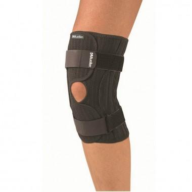 Бандаж на колено эластичный  MUELLER 4540