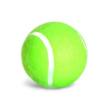 Мяч для большого тенниса 303 LARSEN