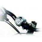 Фонарь велосипедный передний TL-TL501A