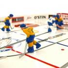 Игрок хоккейный  Stiga